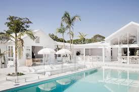 100 Beach Shack Designs HOME TOUR THE PERFECT BEACH SHACK The Home Studio