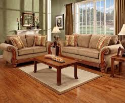 American Freight Living Room Sets by Nice Decoration 7 Piece Living Room Set Projects Ideas Piece