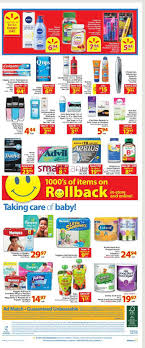 Walmart Coupons 2018 Online - Nascar Speedpark Sevierville Tn Coupons Mothers Day 2019 Order Flower Deals And Get Free Shipping Money Ftd Coupons September 2018 Second Hand Car Deals With Free Insurance Send Bouquet Flowers Mixed Bouquets Delivered Ftd Wag Coupon Code Flowers Canada Smile Brilliant November Western Digital C4d Toys R Us 20 Off October Grace Eleyae Amazon March Cheryls Cookies Proflowers Deal Of The Day Calvin Klein Safeway Shoprite Online Shopping Avas Coupon Code 6 Last Minute Delivery Sites For With Promo Codes