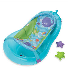 Infant Bath Seat Canada by Baby Care Essentials Kids And Babies Curacao