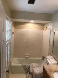 Bathtub Refinishing Atlanta Georgia by Porcelain Innovations Inc 37 Photos Remodeling Contractors