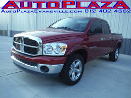 Dodge Ram 1500 Truck For Sale In Evansville, IN 47713 - Autotrader Golf Carts Equipment Auction In Allen County Indiana Schrader Trucking Magazine Roadworx The Trucking Resource 3fahp0ja4cr306196 2012 Silver Ford Fusion Sel On Sale In Fort Auto Auction Copart Usa Locations Used Cars Fort Wayne Trucks Best Deal Run Lists Heavy Truck Dealer Dump Equipment For Equipmenttradercom Uta Announces Its 2018 Officers And Board Of Directors Luv For Sale At Texas Classic Hemmings Daily Auctions Kentucky Pickup Rental Solutions Premier Ptr Manheim Shipping Company Call Today 8664367449