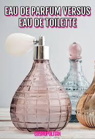 eau de toilette v eau de parfum 25 schattige ideeën eau de parfum versus eau de toilette op