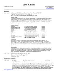 Graduate Rn Resume Objective by New Grad Resume Template Sle Graduate Resume Objectives