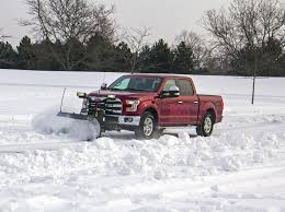 2015 Ford F-150 Snow Plow Option Costs 50 Bucks Sans The Plow ... Centerville Oh Ford Cabover Plow Truck A 1980s Vintage F Flickr Western Hts Halfton Snplow Western Products 2018 Ford F350 Plow Spreader Truck For Sale 574910 Snow Plow Truck Collide Sunday News Sports Jobs The 2001 Xl Super Duty Item D7160 Sold 2006 F150 Mouse Motorcars Demonstrates Its Option For 2015 Wvideo Found This Old Ford By My House Plowsite Equipment Sales Llc Completed Trucks This F550 Was Up Fitted With A Fisher 9 Stainless Steel V 2002 Silver Metallic F450 Regular Cab 4x4
