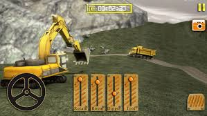 Mountain Crane Mining Truck APK डाउनलोड - एंडरॉयड के ... Rock A Bye Baby Nursery Rhymes Ming Truck 2 Kids Car Games Overview Techstacks Heavy Machinery Mod Mods Projects Robocraft Garage 777 Dump Operators Traing In Sabotswanamibiaand Lesotho Amazoncom Excavator Simulator 2018 Mountain Crane Apk Protype 8 Wheel Ming Truck For Large Asteroids Spacngineers Videogame Tech Digging Real Dirt Caterpillar Komatsu Cstruction Economy Platinum Map V 09 Fs17 Mods Lvo Ec300e Excavator A40 Truck Mods Farming 17 House The Boards Production Ai Cave Caterpillar 785c Ming For Heavy Cargo Pack Dlc V11 131x