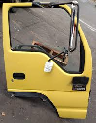 Door Assembly, Front | Trucks Parts For Sale | Dealer #109 80283h1001 Weather Stripfront Door Ventilator Lh Sunny Truck 2004 Dodge Ram Truck 1500 Williams Auto Parts Ford Part Numbers Lights Rear Fordificationcom Door Assembly Front Trucks For Sale Dealer 109 Isuzu Dmax Spare Buy Partstruck Body Alto Frame Rh 8942671934 Chassis Suppliers And Manufacturers At Dt Spare Cabin Youtube Handle Lock Vintage Stock Photo 307595432 Used Cstruction Equipment Page 3