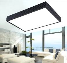 living room ceiling light fixtures stylish ceiling living room