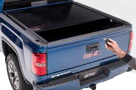 100 F 150 Truck Bed Cover 20152019 Ord Retrax Powertrax Pro Tonneau Retrax 50374