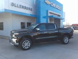 Garner - Pre-owned Vehicles For Sale Preowned 2015 Ford F150 Ames Ia Des Moines Welcome To Transource Truck And Equipment Cstruction Used Vehicle Dealership Mesa Az Trucks Only Diessellerz Home 7 Military Vehicles You Can Buy The Drive Thiel Center Inc Pleasant Valley New Cars 18 Freightliner Step Van For Cversion 2016 Chevy Colorado Duramax Diesel Review With Price Power Chevrolet Dealer In Montezuma Vannoy Diesel Performance Parts Dans 2019 Ranger Am I The One Disappointed Gearjunkie