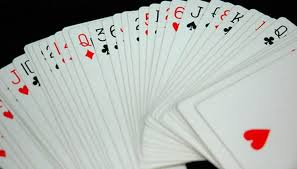deck pinochle 4 player how to play single deck pinochle our pastimes