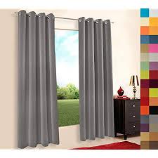 hochqualitativer verdunkelungsvorhang nach maß mit ösen thermovorhang vorhang nach maß gardinen nach maß höhe 195cm x breite 145cm