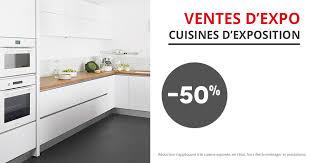 vente cuisine exposition modele d exposition cuisine idée de modèle de cuisine