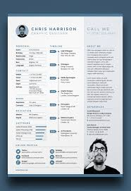 7 Free Editable Minimalist Resume CV In Adobe Illustrator ... The Best Free Creative Resume Templates Of 2019 Skillcrush Clean And Minimal Design Graphic Modern Cv Template Cover Letter In Ai Format Cvresume Design In Adobe Illustrator Cc Kelvin Peter Typography Package For Microsoft Word Wesley 75 Resumecv 13 Ptoshop Indesign Professional 2 Page File 7 Editable Minimalist Free Download Speed Art