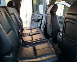 Chevrolet Tahoe Questions - 2nd Bench Seats For Bucket 2009 Tahoe ... Grey Waterproof Sweat Towel Front Bucket Seat Cover For Car Trucks Project Apollo Part Vi Have A Seat Carefully Hemmings Daily Installing Seats Land Rover 90 V8 Mods 1 Youtube Bestfh Pu Leather Pair Gray Auto With Dash Pad The Drift Truck Speedhunters Suvs With Captains Chairs Plus Thirdrow Shoppers Shortlist Universal Stripe Colorful Saddle Blanket Baja Modern Flat Cloth Covers Beige Od2go Nofur Zone Dog Petco Plush Paws Products Ultrapremium Velvet C Suv Cushion