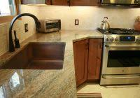 copper kitchen sink faucet awesome herbeau de dion weathered