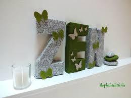 decoration a faire soi meme diy idée de déco zen à faire soi même cartons galets tissus