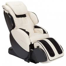 Massage Pads For Chairs Australia by 21 Best Massage Chairs Images On Pinterest Massage Chair Barber