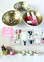 Easy Home Decor House Delightful Ideas For Valentines Day Do It Yourself