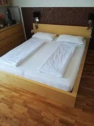 komplett schlafzimmer schlafzimmer willhaben