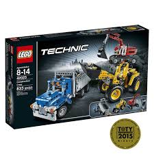 LEGO Technic Construction Crew (42023) | EBay Logging Truck 9397 Technic 2012 Bricksfirst Lego Themes Lego Build Hiperbock 8071 Bucket Toy Amazoncouk Toys Games Service Dailymotion Video 1838657580 Customized Pick Up Walmartcom Tc5 8049 8418 C Model And Model Team Project Optimus The Latest Flickr Hd Power Functions W Rc Youtube Lepin 20059 Building Bricks Set