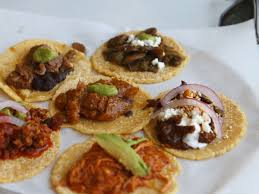 20 Tacos To Try Before You Die In Los Angeles How El Chato A Midcity Taco Legend Won The Citys Heart One Bite Hey Customers Happy Truck Facebook 10 Musttry Latenight Taco Trucks And Stands Los Angeles Times In Honor Of National Day We Ask Where Best Tacos Are In La Top 5 Food Cities North America Blog Hire Vacation Best Trucks Food Drink Guide Things To Try The 50 Ranked Business Insider 2018 Pinterest A Beginners Guide Offal Tacos By Offalo Part Taco Mulita Yelp