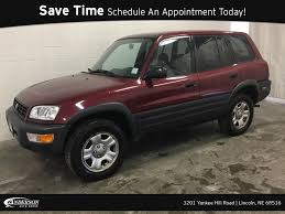 100 Used Utility Trucks For Sale Sport Cars SUVs In Lincoln