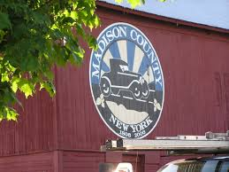 Madison Barn Sign Classic Car - Madison Co. N.Y. - The Barn Artist ... Diy Barn Door Sign Custom Wood Wish Rustic Barn Wood Dandelion Make A Fine Decor Shop Wall Signs To Match Your Decor Rustic Western Country Red Wooden Haing Welcome I Saw That Karma Little Blue Online Store Horse Tack Room Stall Gp And Son Woodcrafting Train Insane Or Stay The Same Gym Workout With Stock Image Image Of Green 35972243 Ctommetalbunesssignavasplacewithbarn2 Alabama Metal Art Beware Ride Horses Distressed Typography Sign Most Memorable Days Usually End The Dirtiest Clothes