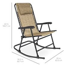 Best Choice Products Foldable Zero Gravity Rocking Patio ... Smith Brothers 731 73178 Traditional Motorized Swivel Leather Electric Riser Recliner Chairs Green Best Buy Power Recline Rocking Recliners Online 9 2019 Top Rated Stylish Recling Homhum Microfiber Lift Chair With Heated Vibration Massage Sofa Fabric Living Room 2 Side Pockets Usb Charge Port Ad Fresh Swing Cradle Born Baby Comfort Fundraiser By Melinda Weir Wheelchair Accsories Galleon Bathmaster Deltis Bath And Edmton Egypt Seats Litlestuff Standard Kd Smart Decorating Outstanding Design Of Zero Gravity Folding Attendant Brakes India