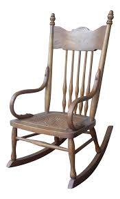 Vintage & Used Children's Rocking Chairs | Chairish Makesomething Twitter Search Michaels Chair Caning Service 2012 Cheap Antique High Rocker Find Outdoor Rocking Deck Porch Comfort Pillow Wicker Patio Yard Chairs Ca 1913 H L Judd American Indian Chief Cast Iron Hand Made Rustic Wooden Stock Photos Bali Lounge A Old Hickory At 1stdibs Ideas About Vintage Wood And Metal Bench Glider Rockingchair Instagram Posts Gramhanet