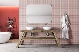 ergonomie und funktionalität im badezimmer sanswiss