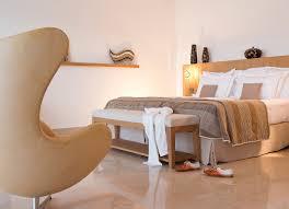 100 Hotel Casa Del Mar Corsica HOTEL CASADELMAR Updated 2019 Prices Reviews Porto