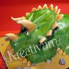 of dino torte kreativum tortendesign kurse