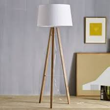 West Elm Mid Century Overarching Floor Lamp by Mid Century Overarching Wall Sconce West Elm Uk