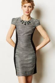 66 best work wear images on pinterest work wear sheath dresses