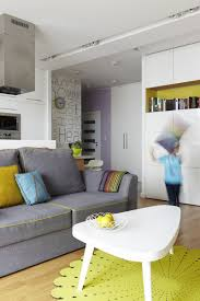 100 Warsaw Apartments Apartment In By Widawscy Studio Architektury