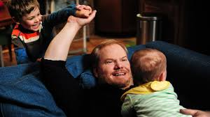 Hit The Floor Full Episodes Season 1 by The Jim Gaffigan Show Tvland Com