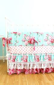 Nursery Crib Bedding Sets U003e by Articles With Splatter Paint Design Bedding Tag Superb Splatter