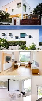 100 Thailand House Designs T By EKAR Architects In Nonthaburi