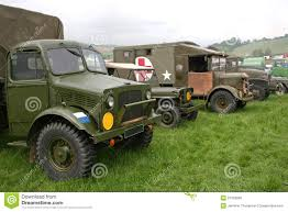 100 Vintage Trucks Royalty Free Stock Images Image 21338039