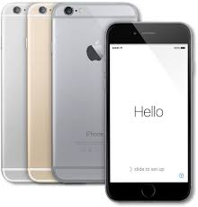 Apple CPO IPhone 6 128GB Factory Unlocked Smartphone A1549 ... Ecommerce Promotion Strategies How To Use Discounts And What The Tmobile Takeover Of Sprint Means For Your Wireless To Apply A Discount Or Access Code Your Order Add Line And Get Free On Family Plan Isis The Mobile Payments Iniative From Att Verizon T Shopee Promo Code Latest Discount 20 Cardable Find Online Coupon Codes Pcmag Callingmart Coupon T Mobile Mgo Codes December Tmobiles Revvl Specs Features Pros Cons Book On Klook Blog Here Are Best Deals Offers Right Now