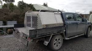 Ute Crates And Canopies | FeralForge Dog Hauler Cstruction Completed Sp Kennel Porta Two Box For Large Trucks Pickup Truck Transportation With Top Storage Buy Highway Products Gun This Box Offers A Secure My New Dog The American Beagler Forum Like From Ft Michigan Sportsman Online Small Boxes Sale Better Ideas For Custom Alinum Evans Jones Mi 49061 Gtaburnouts Radiant Red Ccsb Trd Or Jeeps Mods And Vehicle Hunting Pinterest Dogs Rig Picturestrucks 4wheelers Etc Biggahoundsmencom Fs Gon