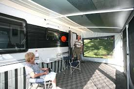 Caravan Awning Walls – Broma.me Roll Out Shade Awning Car Sun Wall Motorized Retractable Caravan Ptop Caravan Privacy Screen End Wall 1850 X 2050 Sun Shade Cloth Side China Mobile Life Re Rv Shades For Awnings Canopy Of Stone Walls Sale Australia Wide Annexes Tent Set 2 Prices Mp Mark Chrissmith Fridge Vent Camec Privacy Screen End 2100 Cloth