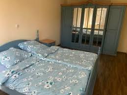schlafzimmer komplett ebay kleinanzeigen
