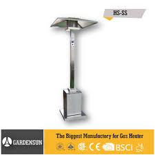 Induction Cooker Digital Heater Commercial Patio HeaterCsa Gardensun 38000btu With CeCsaAgaIso