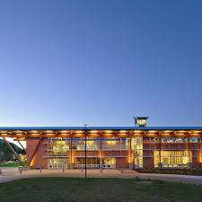 100 Cei Architecture The Consummate Sustainable Architecture CEI