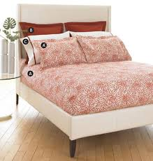 21 best wildcat territory modern luxury bedding images on