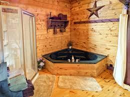 Hocking Hills Cabin Rentals Ohio Pleasant Valley