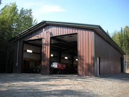 Buying Vs. Leasing A Metal Building : Heritage Steel Buildings Blog Steel Trusses Vs Wood Trussesno Brainer Youtube Metal Building Cost Per Square Foot General Steel Pricing Timberline Buildings Hansen Pole Affordable Barn Kits Homes Designed To Stand The Test Of Time Polebuildinginteriors Plans Mueller Custom Frame Homes Roofing And Siding Barns Direct Meyer Cstruction Home Waverly Ia Roof Color Visualizer2017 72 Best Monportable Buildings Images On Pinterest