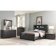 Value City Furniture Twin Headboard by Bedroom Extraordinary Value City Furniture Bedroom Sets 288072